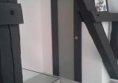 dvere-cag-01
