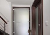 dvere-cag-09