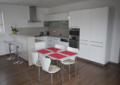 kuchyne-014-01
