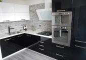kuchyne-014-02