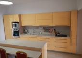 kuchyne-014-03