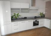 kuchyne-014-04