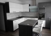 kuchyne-2014-09_02