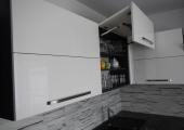 kuchyne-2014-09_03