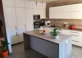 kuchyne-2020-001