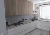 kuchyne-2020-002