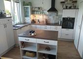 kuchyne-2020-004