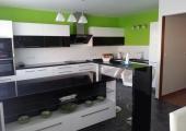 kuchyne_15