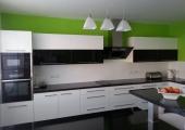 kuchyne_16