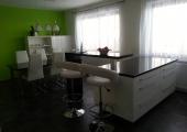 kuchyne_17