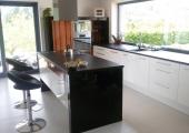 kuchyne_19