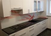 kuchyne_20