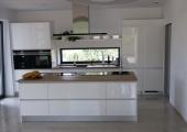 kuchyne_22