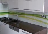 kuchyne_23