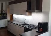 kuchyne_24