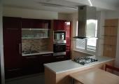 kuchyne_25