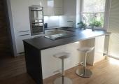 kuchyne_26