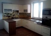 kuchyne_27