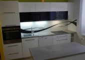 kuchyne_28