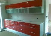 kuchyne_daro_01