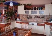 kuchyne_daro_02