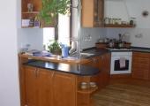 kuchyne_daro_06