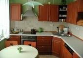 kuchyne_daro_07