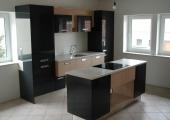 kuchyne_daro_09