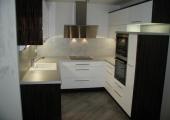 kuchyne_daro_10