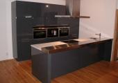 kuchyne_daro_11