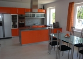 kuchyne_daro_12