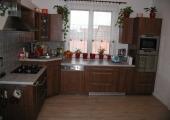 kuchyne_daro_13