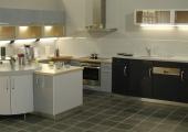 kuchyne_daro_14