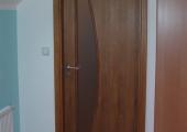 okna_dvere_01