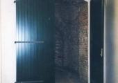 okna_dvere_02