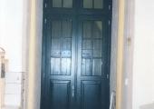 okna_dvere_03