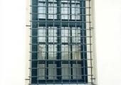 okna_dvere_04