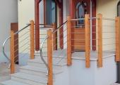 schody_dvere 11