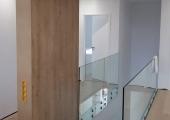 schody_dvere 12