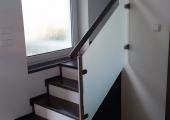 schody_dvere 13