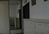 vestavene-skrine_09