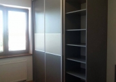 vestavene-skrine_11