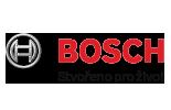 logo-bosh