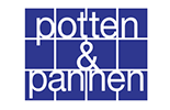 logo-potten