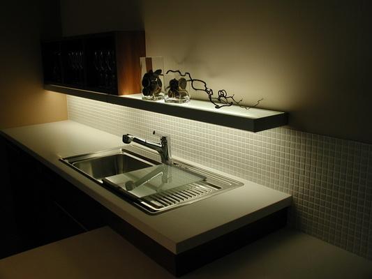 kuchyne_daro_03