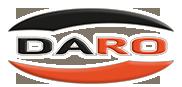 Truhlářství DARO - Znojmo - kuchyně, vestavěné skříně