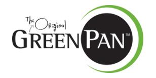 Logo GreenPan