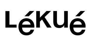 Logo Lékué - pečící formy