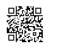 qr_mobile